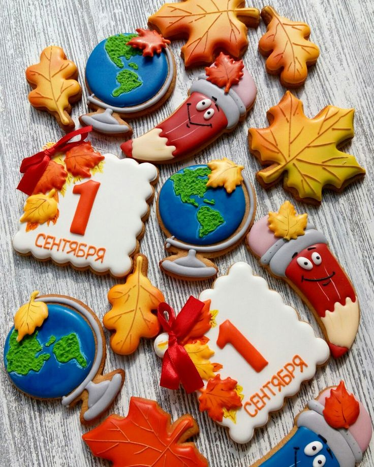 Расписные имбирные пряники, печенье .Москва's photos – 361 photos   VK