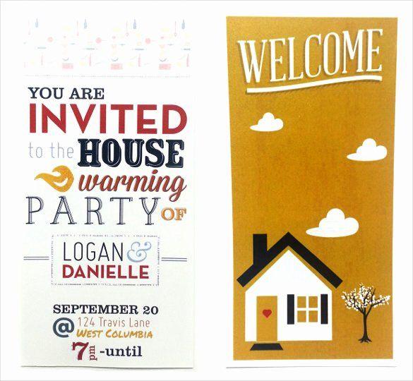 Housewarming Invitation Template Microsoft Word Fresh 35 Housewarming In Housewarming Invitation Templates Housewarming Party Invitations Party Invite Template