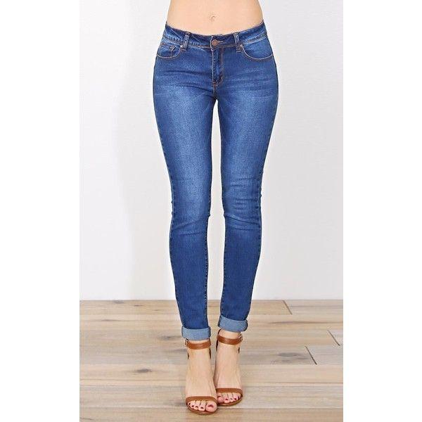 25  best ideas about Dark denim jeans on Pinterest   Little boy ...