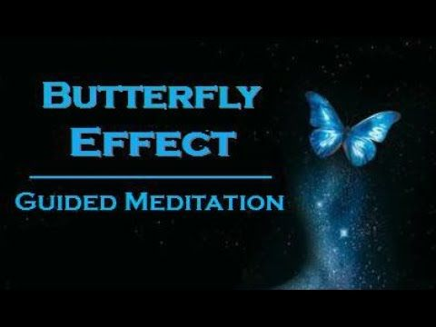 Open to Receive Love and Abundance Meditation - YouTube