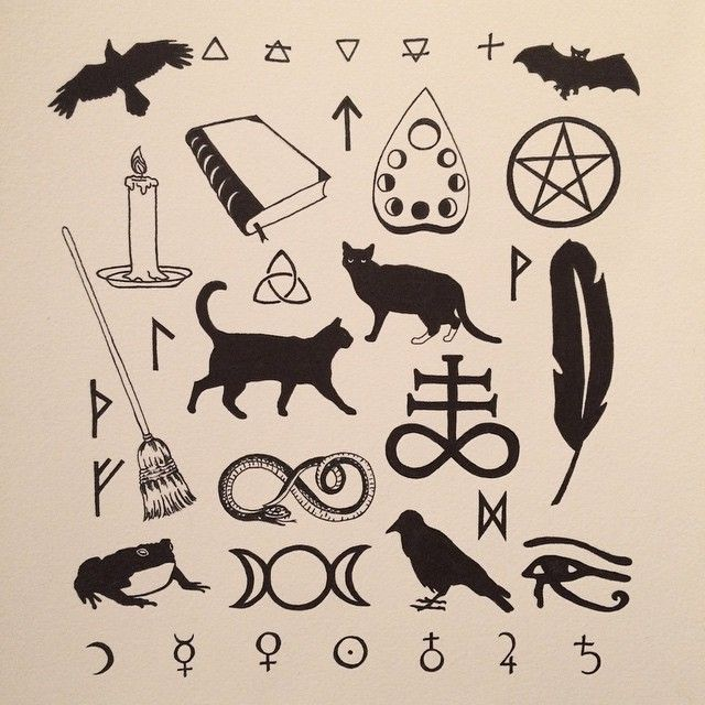 Next Friday the 13th we have a tattoo special at St James Tattooery in Orange…