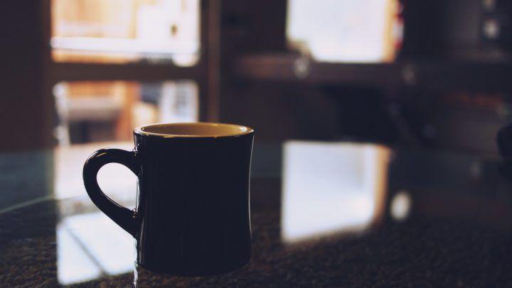 Octavio Café tem café à vontade por R$15,90