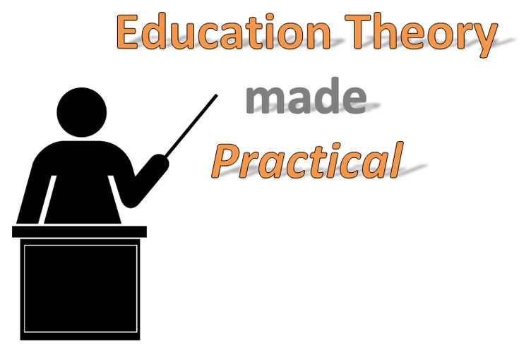 Education Theory Made Practical: Social Constructivism – ICE Blog