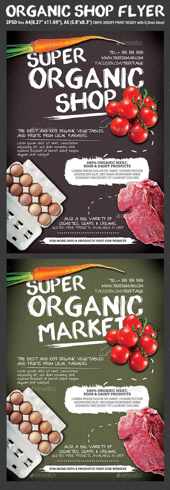 best 25  marketing flyers ideas on pinterest