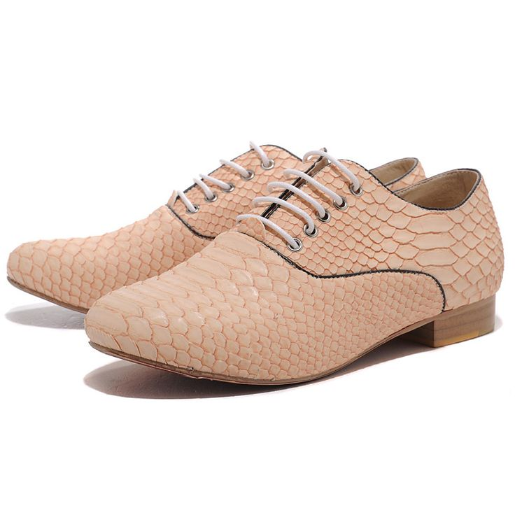 Christian Louboutin Alfredo Loafers Homme Chaussures Plates Pyth - Cliquez sur l'image pour la fermer