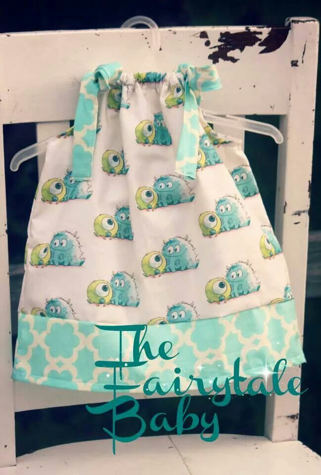 1000 images about baby on pinterest baby toys things to make and