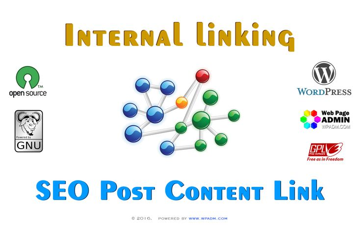 Do not know how to increase sales and popularity in the Internet?  Here is amazing wordpress plugin SEO POst Content Links that can do it for you!  https://wordpress.org/plugins/content-links/  #seo #content #post #links #pages #internallinks #linking #category #wordpress #plugin #free #posting #wpadm #IT #applications #extensions #install #download #search #optimization #website #facebook #likes #subscribe #linkstopages  #linkstocategories #linkstoposts