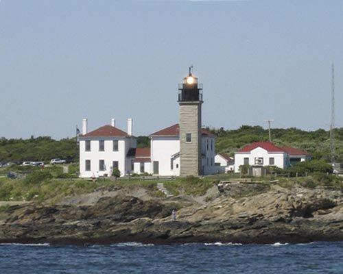 Motion To Seal Rhode Island