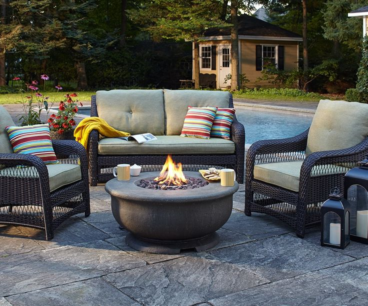 39 best Summer Luxury Canadian Tire images on Pinterest