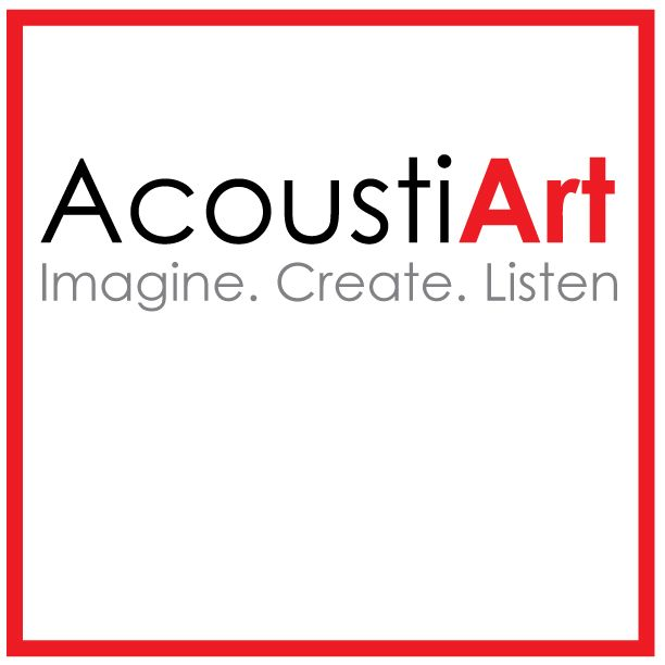 AcoustiArt Sound Absorbing Panels | Acoustical Solutions, Inc