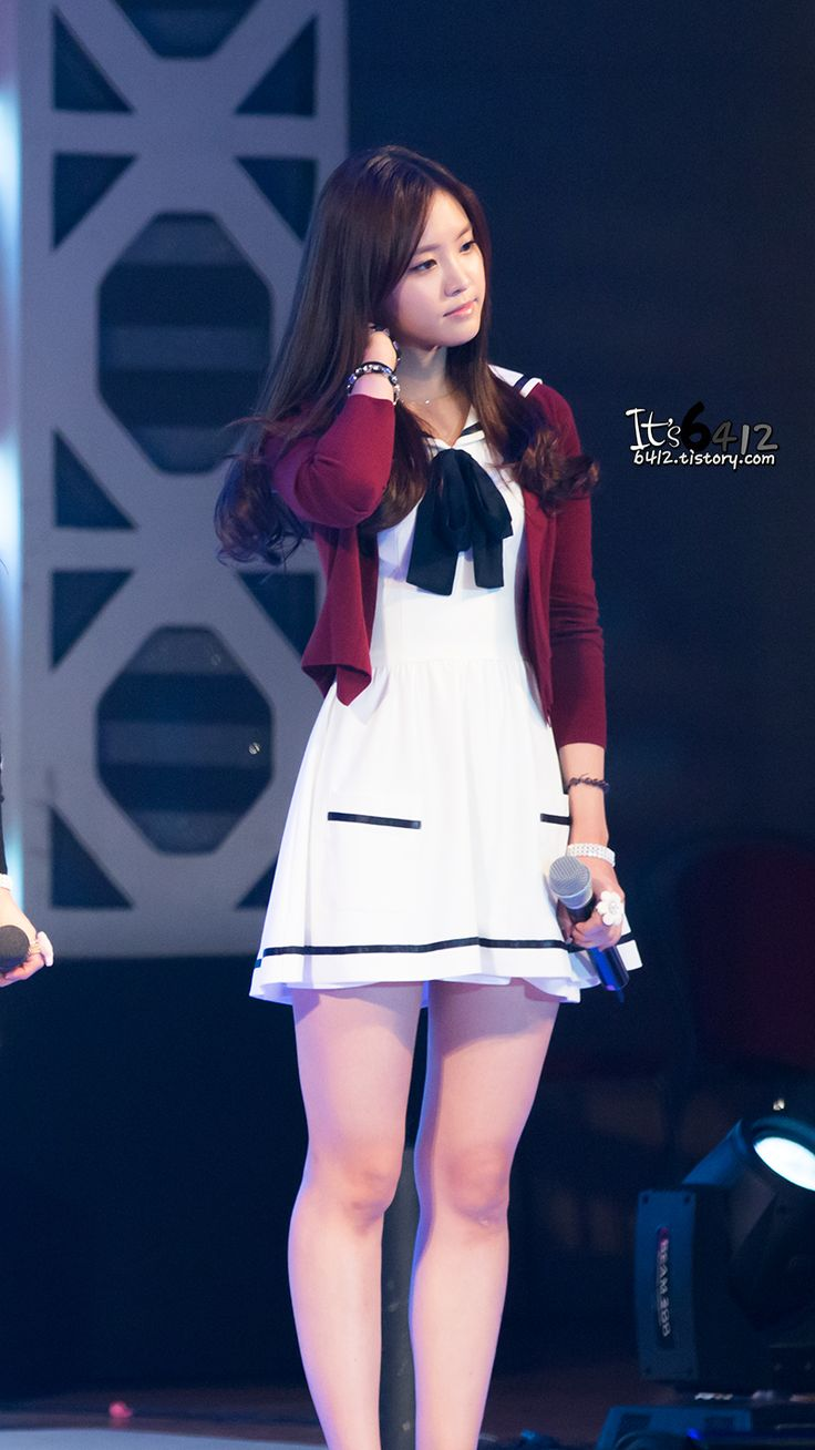 44 Best Images About Kpop Stage Outfit On Pinterest | Yoona Cool Outfits And Ailee