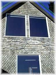 Best 36 Best Stone Shingle Images On Pinterest Traditional 400 x 300