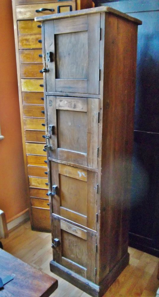 42 Best Images About Tables Chests Hallway On Pinterest