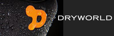 The home of DRYWORLD INDUSTRIES and DRYFEET Performance Footgear
