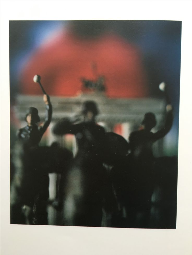 From a signed copy of Dark Light by David Levinthal.