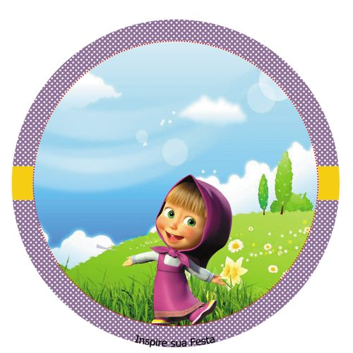 Tag-redonda-personalizada-gratis-masha-e-o-urso7.png (500×500)