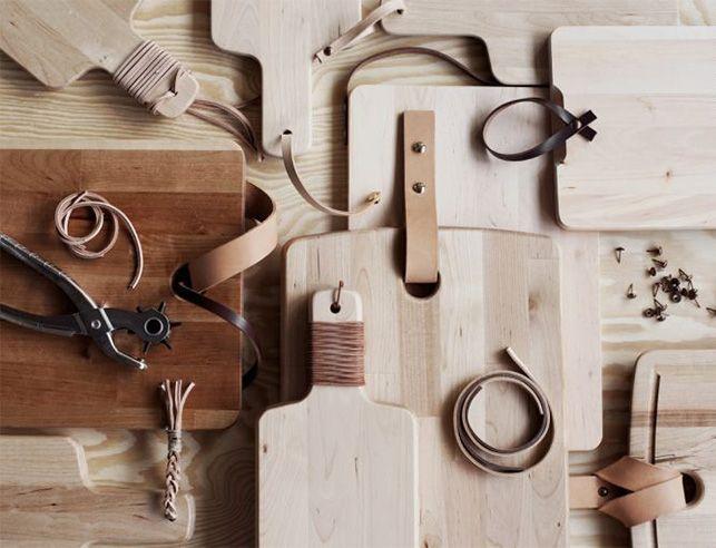 http://www.boligliv.dk/kreative-ideer/13-skonne-diy-projekter-til-dit-kokken-/