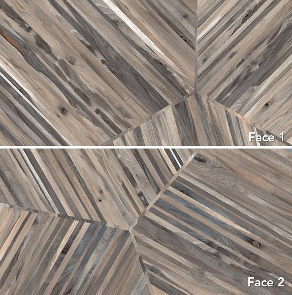 Fiordland brown diagonal patterns t i l e pinterest for Oregon floor