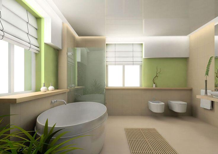 Green-Bathroom-Interior-8