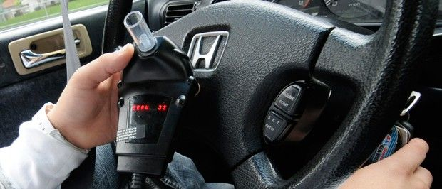 Being arrested for DUI is always stressful and can be intimidating. However, some people believe that a first-time DUI will not result in serious penalties. Nothing could be further from the truth: in fact, Arizona has some of the toughest first-time DUI penalties in the nation. If possible, you want to avoid any DUI conviction, but if you cannot c...