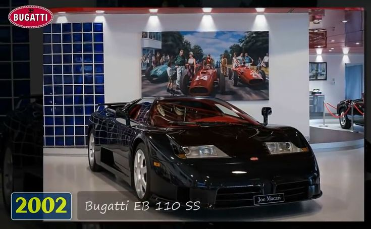 Best 14 ALL THE BUCATTI images on Pinterest