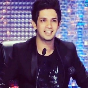 mudassar khan - Google Search