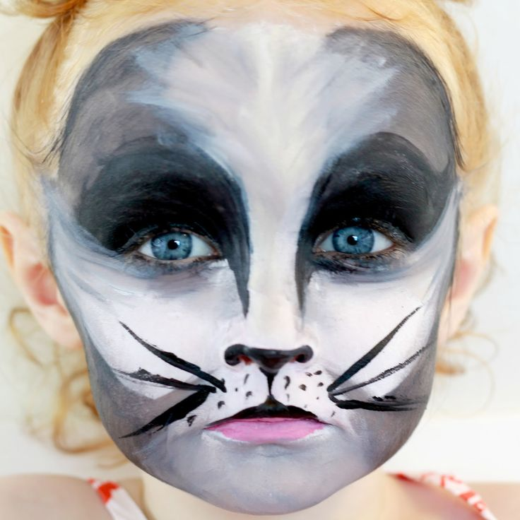 142 best images about Face painting on Pinterest | Face ...