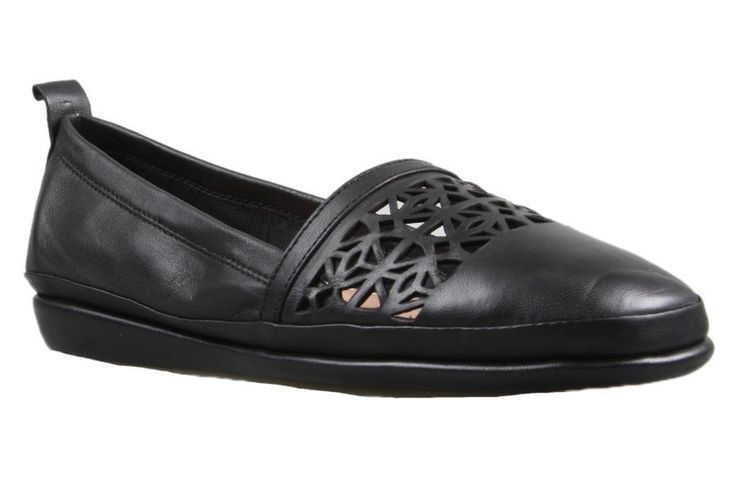 Sia by Hush Puppies | Shop Online - FSW Shoes