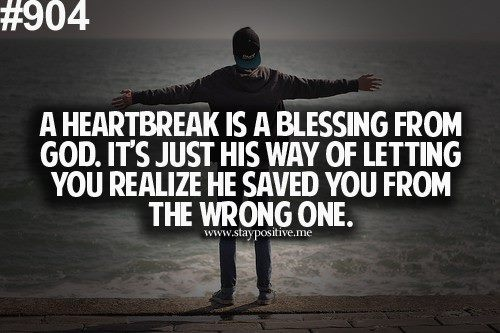 The wrong one: Remember This, Inspiration, Quotes, Life Lessons, True Words, Thanks God, So True, True Stories, Thanks You God
