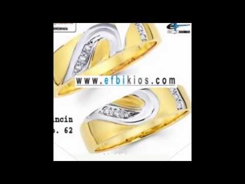 Harga Cincin Tunangan Emas Putih | Batu Bacan Info