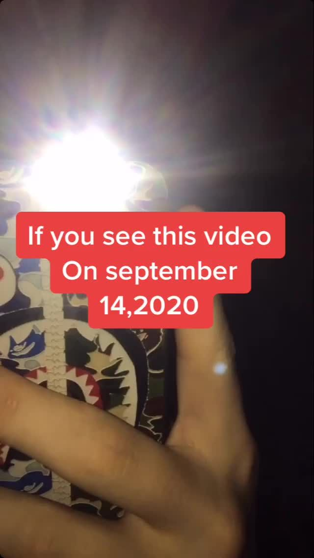 Pin By Rosa Wellington On Tiktok Trending Videos Video Videos