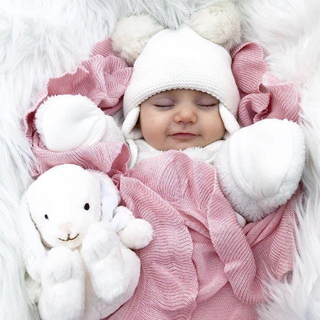 kostar charm Perfekt kvalite någonsin populär Ekologiska barnkläder från kända märken - Houseofsoko.com..ora ...