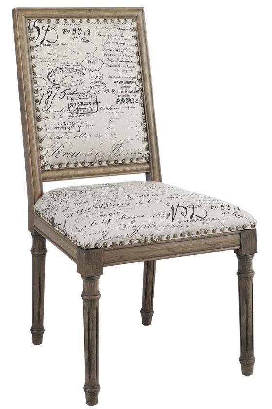 25 best ideas about Cute Desk Chair on PinterestOffice room