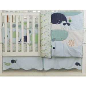 17 best images about 100 days of school ideas on pinterest for Fishing nursery bedding
