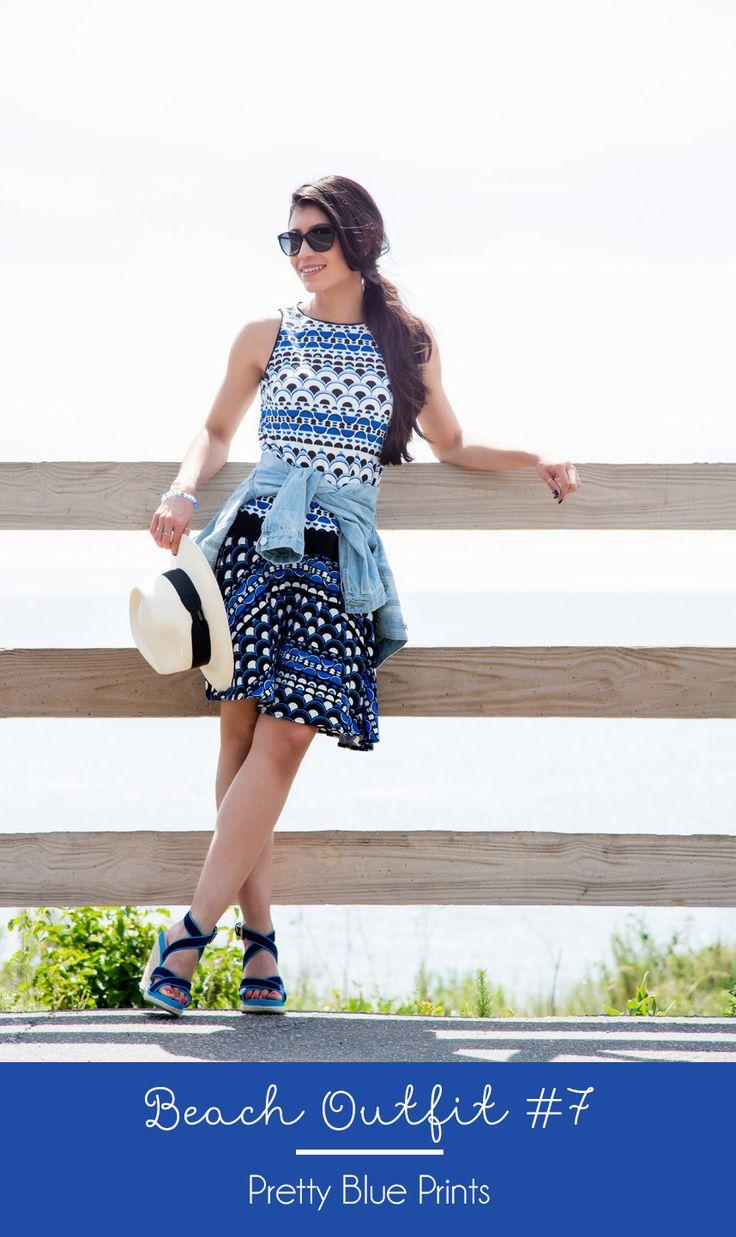 Best 25+ Cute beach outfits ideas on Pinterest | Summer ...