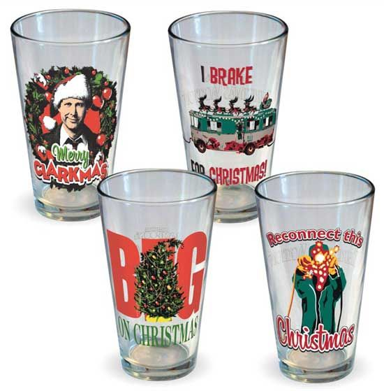 38 best Gifts for the Christmas Vacation Lover images on Pinterest ...