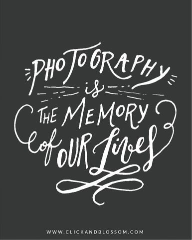 42 Best Photography Quotes Images On Pinterest | Camera Quotes