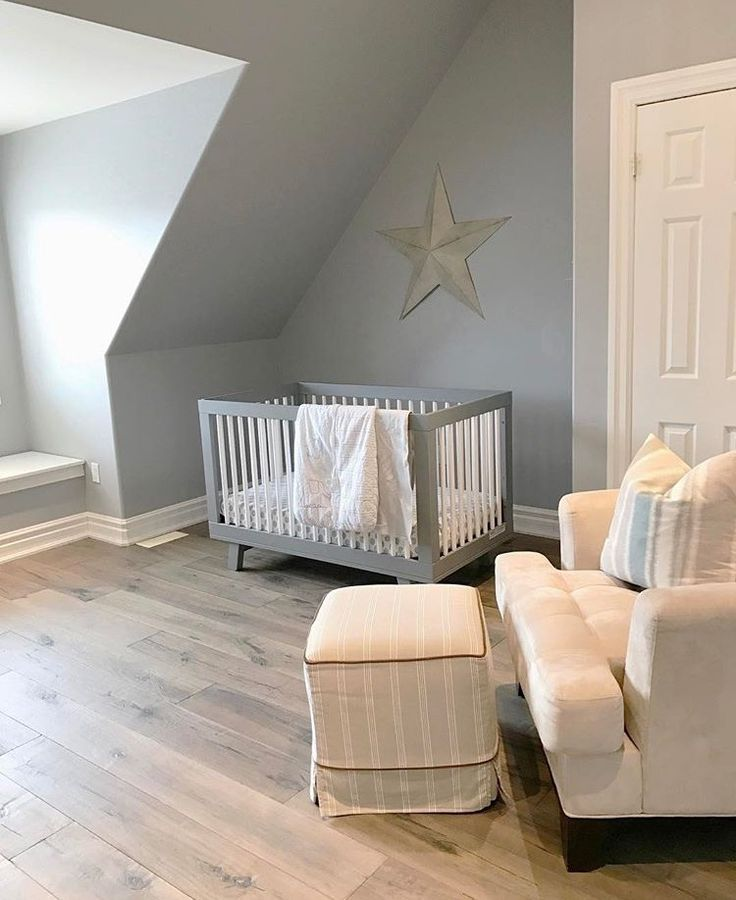 756 best Roses room images on Pinterest Babies rooms Baby room