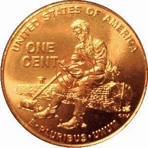 25 b sta coins id erna p pinterest for Coin arredamento