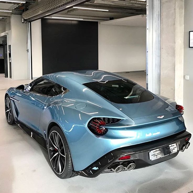 Are you looking for Car Shipping in #LosAngeles? Packair Airfreight, Inc. provides the best car shipping services in the #USA. Packair's personnel are experienced in car shipping by land, by sea and by air. www.packair.com/... #CarShipping ___________________ Aston Martin Vanquish Zagato