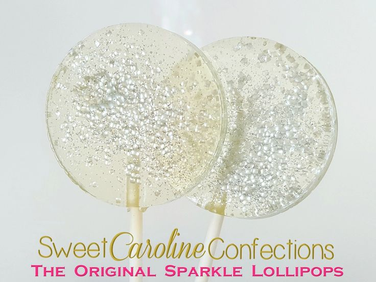 Silver Lollipops, Silver Lollipops, Holiday Candy, Candy Lollipops, Silver Party Favors, Sweet Caroline Confections--Set of Six by SweetCarolineConfect on Etsy https://www.etsy.com/ca/listing/268493426/silver-lollipops-silver-lollipops