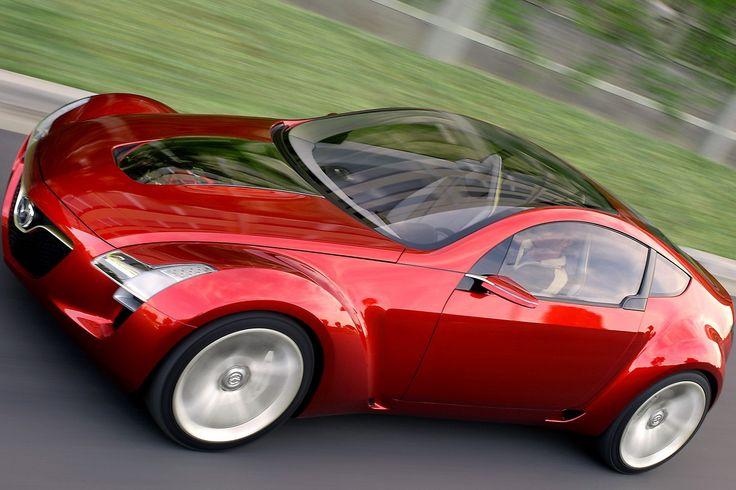 2015carsrevolution.com - 2016 Mazda RX7 release date 2016 Mazda RX7, 2016 Mazda RX7 concept, 2016 Mazda RX7 exterior, 2016 Mazda RX7 for sale, 2016 Mazda RX7 hybrid, 2016 Mazda RX7 interior, 2016 Mazda RX7 new, 2016 Mazda RX7 price, 2016 Mazda RX7 rear, 2016 Mazda RX7 redesign, 2016 Mazda RX7 redesin, 2016 Mazda RX7 release date, 2016 Mazda RX7 review, 2016 Mazda RX7 specs