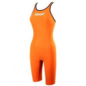 Jaked J Katana Range | Colourful Racing Swimsuits | ProSwimwear ~•~•~ I have one of these at home! If your into professional racing, they're amazing!