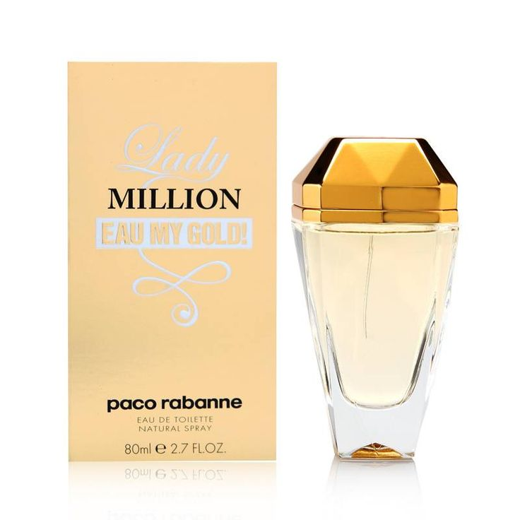 En Perfumería Sairam encontrarás el perfume que buscas al mejor precio. Envíos a Todo Chile. - Perfumes Originales, perfumes hombre, perfume mujer.