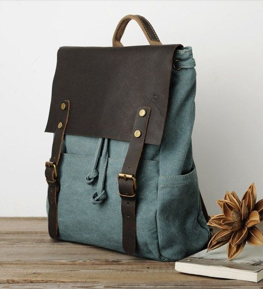 Men handbag/women backpack /canvas bag /briefcase bag / Messenger bag / Laptop bag / Ladies leather Bag/leather canvas bag