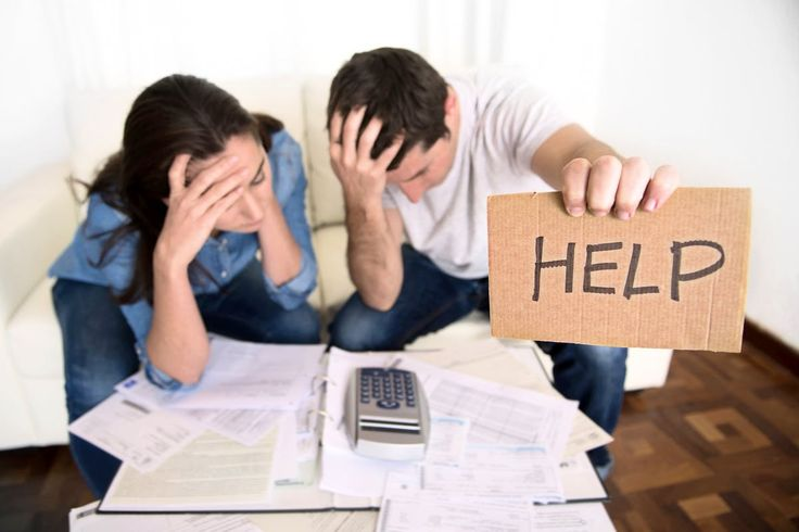 Ask Stacy — How Can I Get a Delinquency Off of My Credit ...