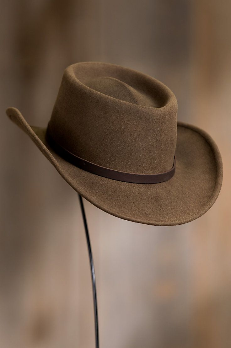 0f42c65b355 Pin by Kirby Briske on Hats in 2019