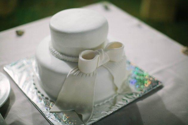 Tony & Tammy – Naviti Resort Fiji Wedding - Fiji Destination Wedding Blog — Bula Bride