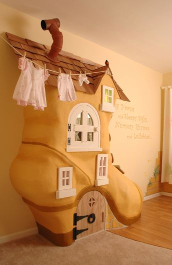 1000 Ideas About Baby Shoe Storage On Pinterest Nursery