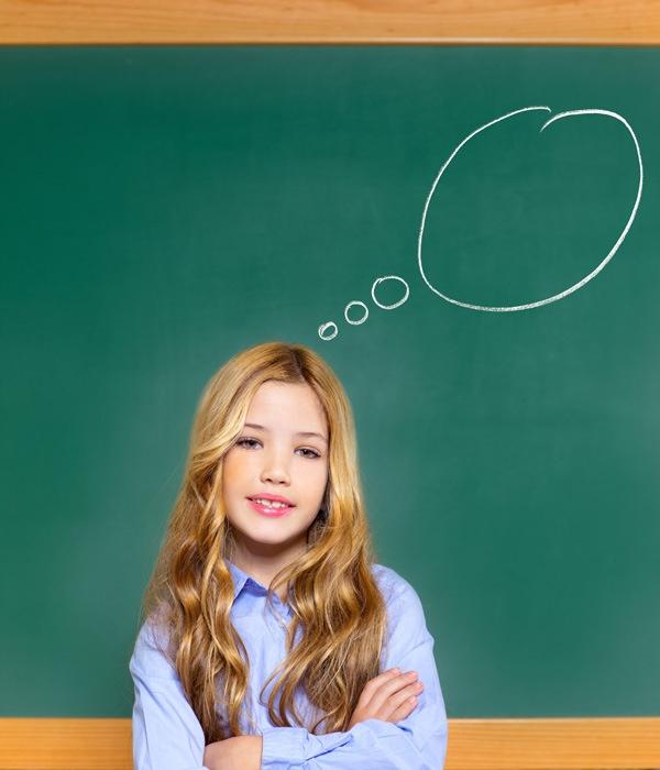 Fortalecer la autoestima y la personalidad en la adolescencia